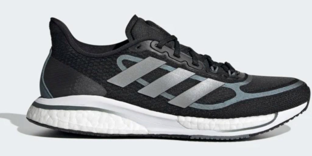 adidas womens shoes