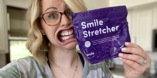 Smile Direct Club Vs. Traditional Braces: Here's What We Think (+ Save Over $200!)