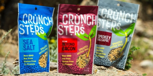 5 Thrive Market Deals to Score This Week   Up to 50% Off Healthy Snacks & More!
