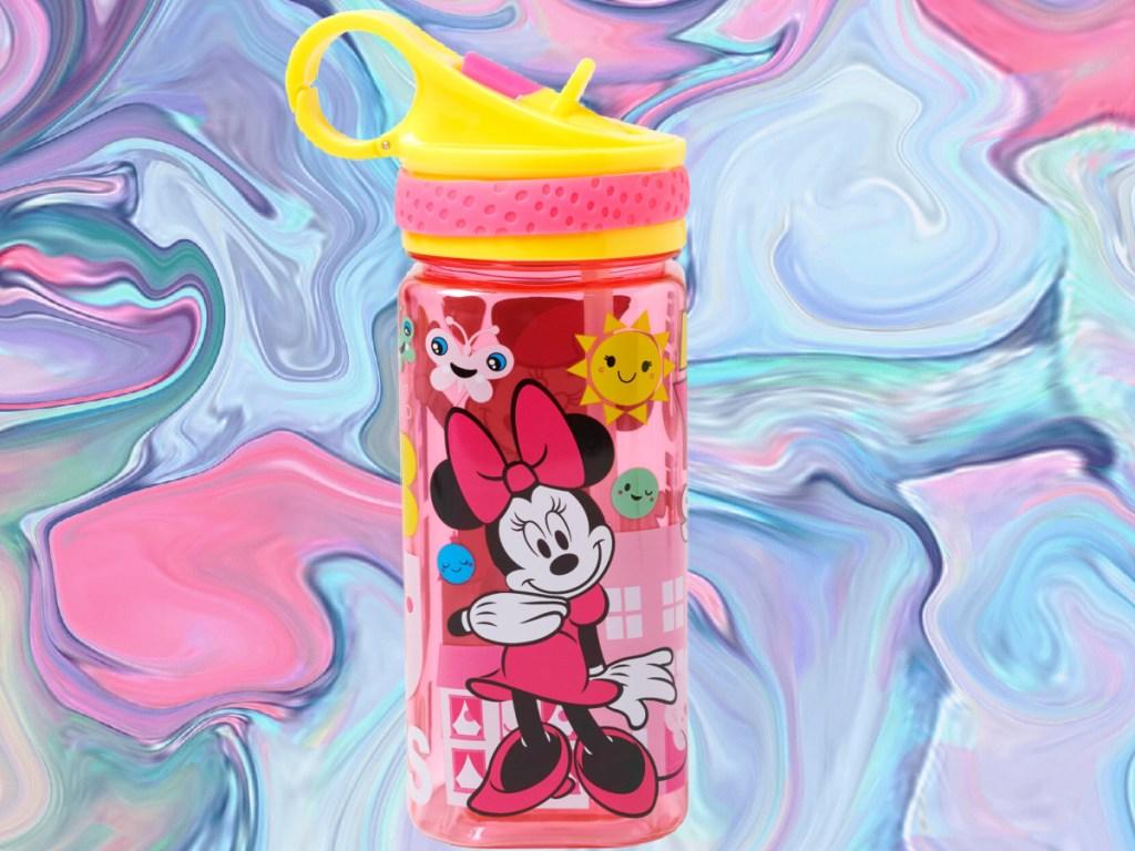 Minnie kids cup