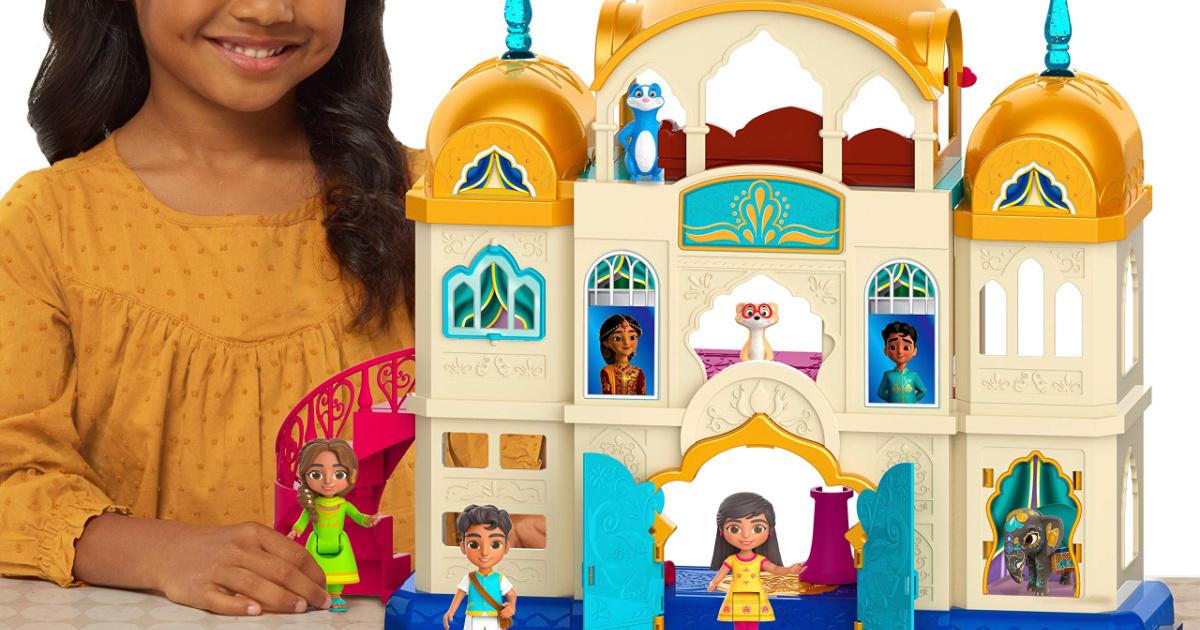 mira playhouse