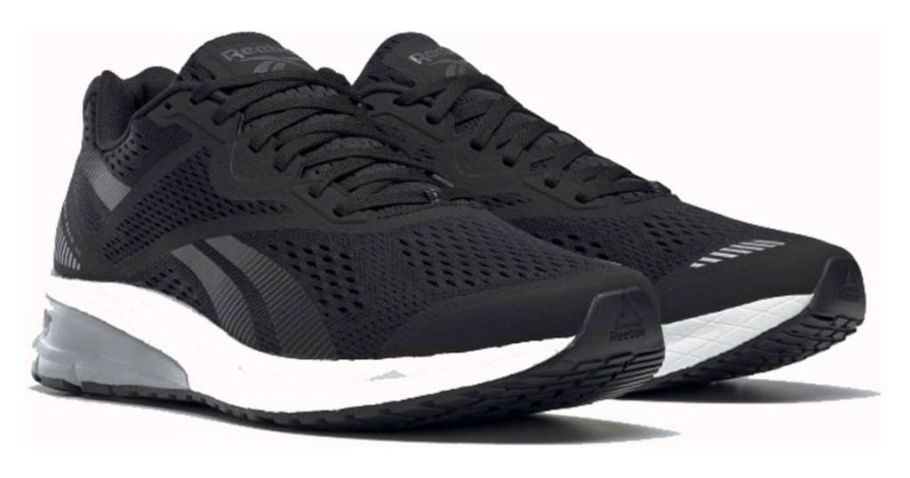 reebok mens running shoes