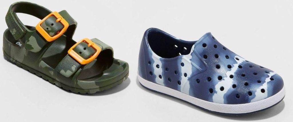 target kids shoes (1)