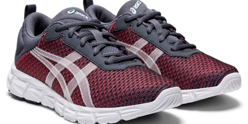ASICS Shoes for the Whole Family from $29.95 Shipped (Regularly $55)