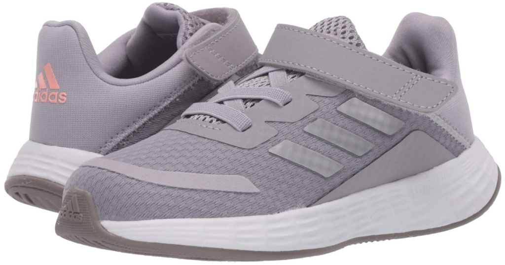 Adidas Kids Duramo Sl Running Shoes