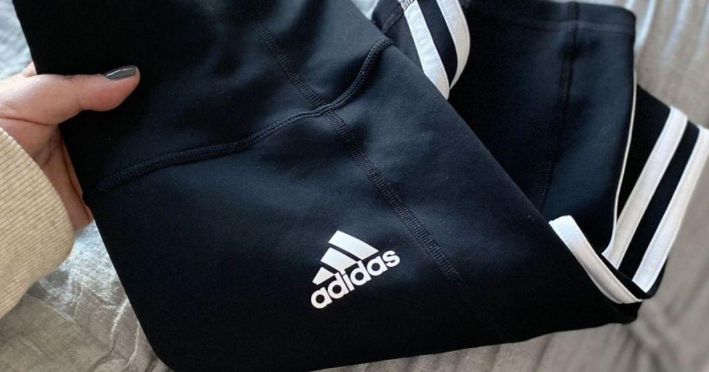 Adidas Training Tights