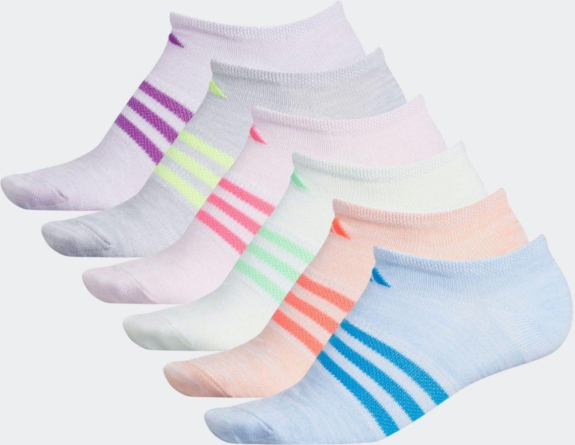 Adidas Socks for girls