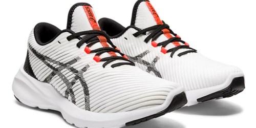 ASICS Men's & Women's Versablast Running Shoes Only $42 Shipped (Regularly $70)