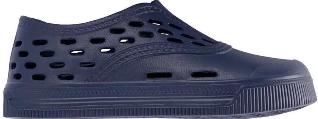 Carters boys shoe