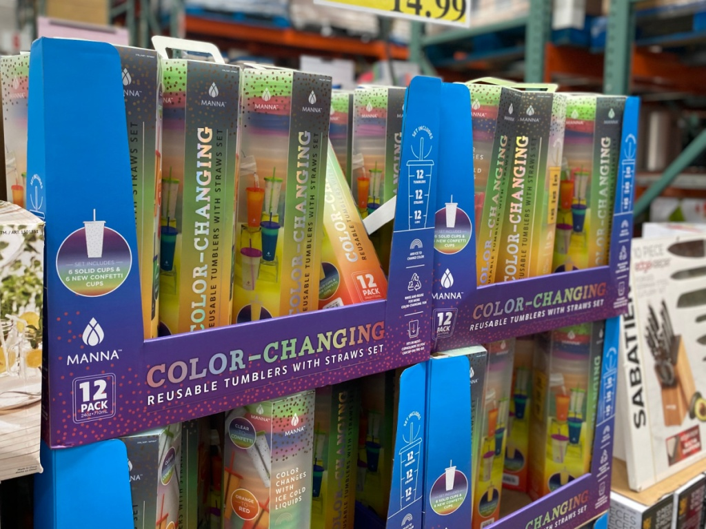 Color-Changing_Cups_Costco in store