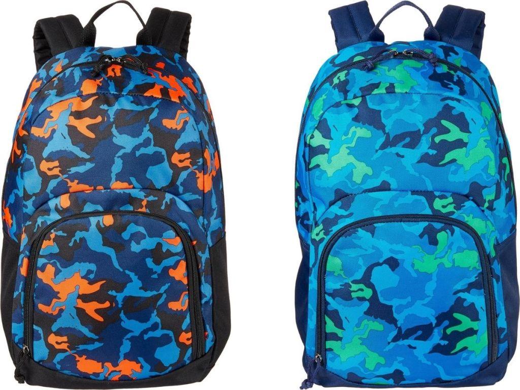 DSG Backpack