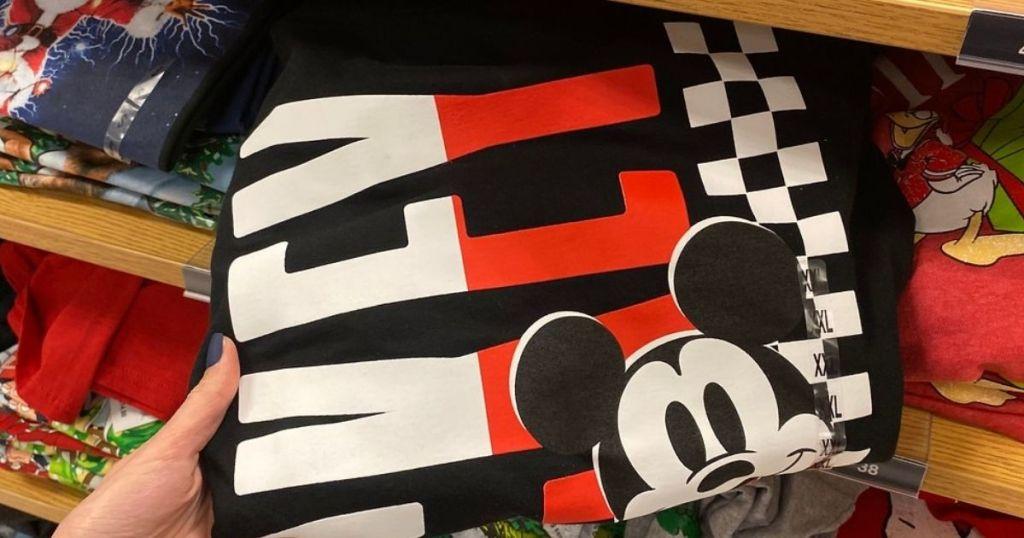 Disney Clothing=====