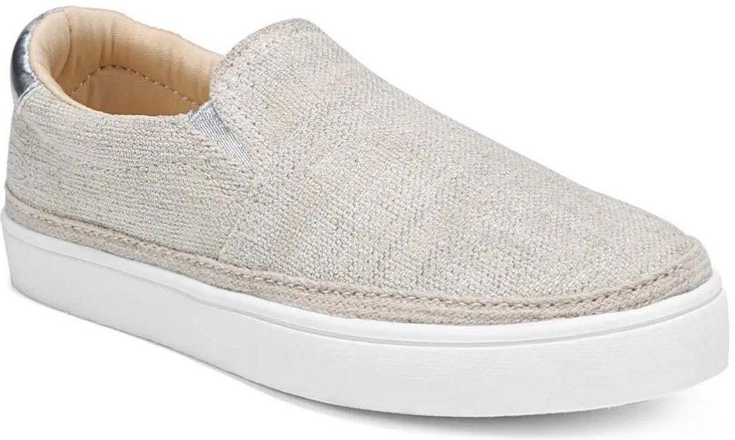 Dr. Scholls Madison Slip-On Sneaker