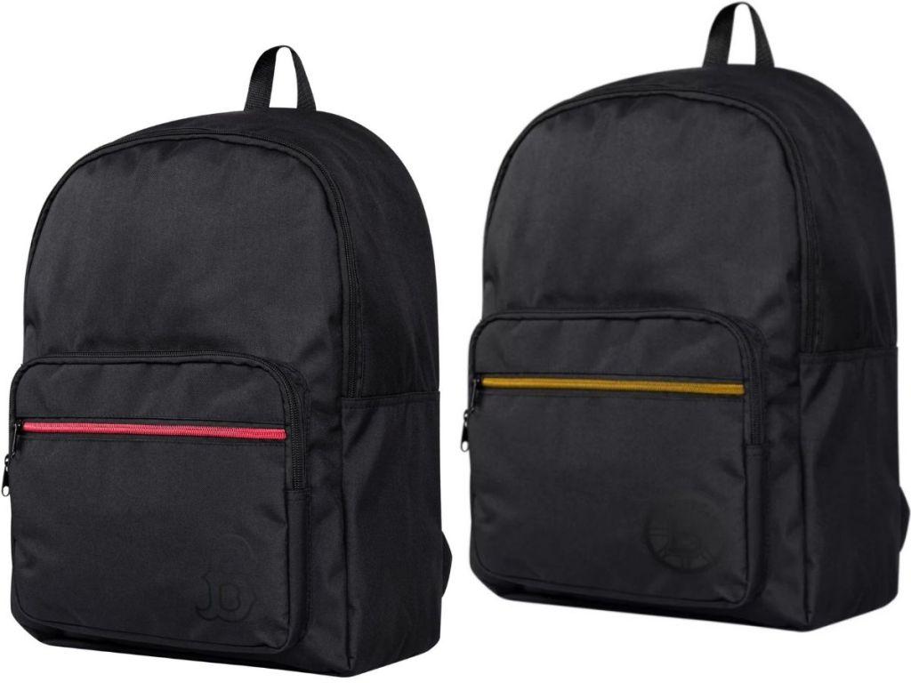 FOCO Tonal Backpack