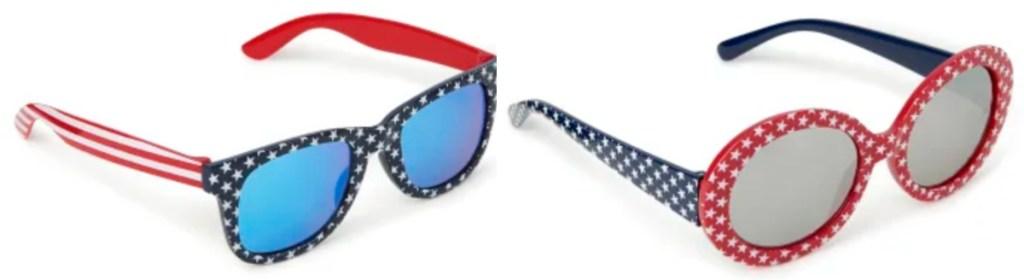 gymboree kids sunglasses