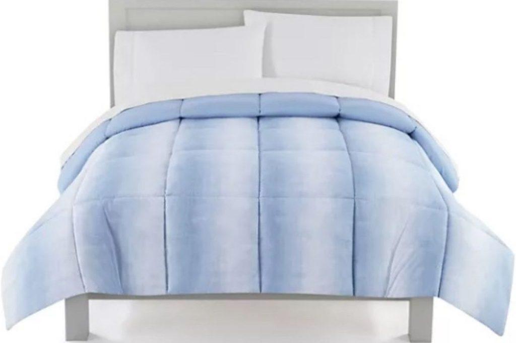 Kohl's The Big One Comforter