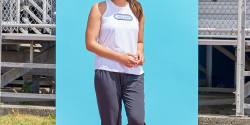 Up to 70% Off Life Is Good Tops for the Family + Free Shipping