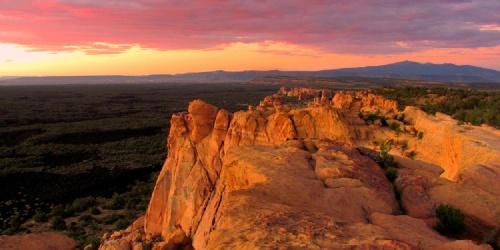 Everyone Gets Free National Parks Admission on August 4th + More Fee-Free 2021 Dates