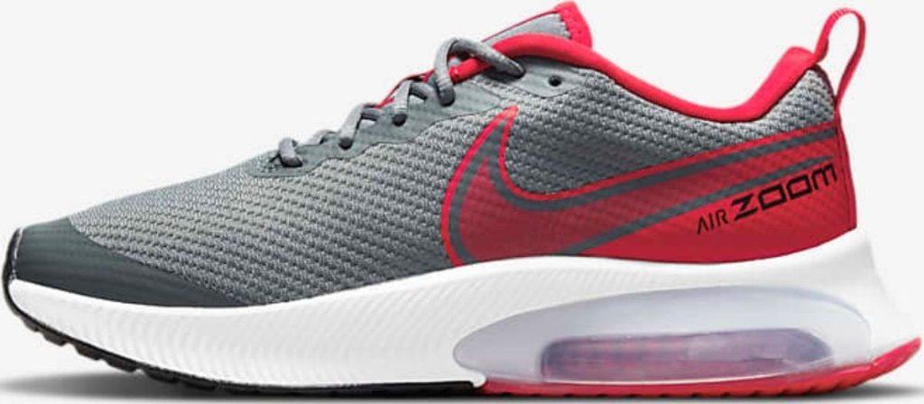 Nike Big Kid Sneakers