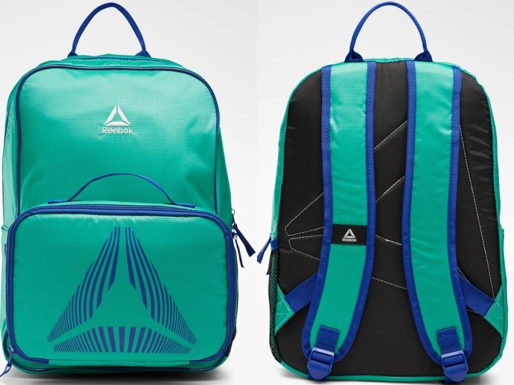 Reebok Kids Backpacks