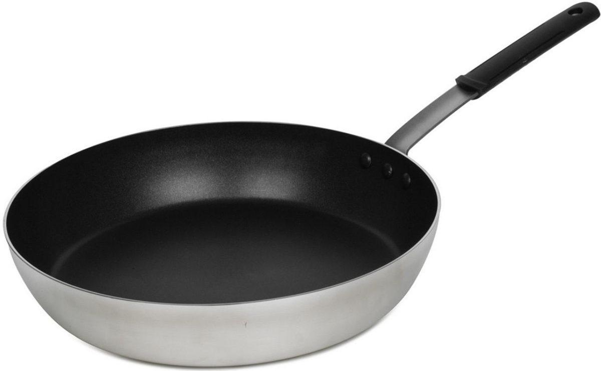 Sedona Saute Pan