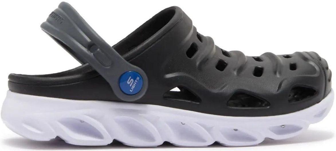 Skechers Hypno Splash Razder Shoe