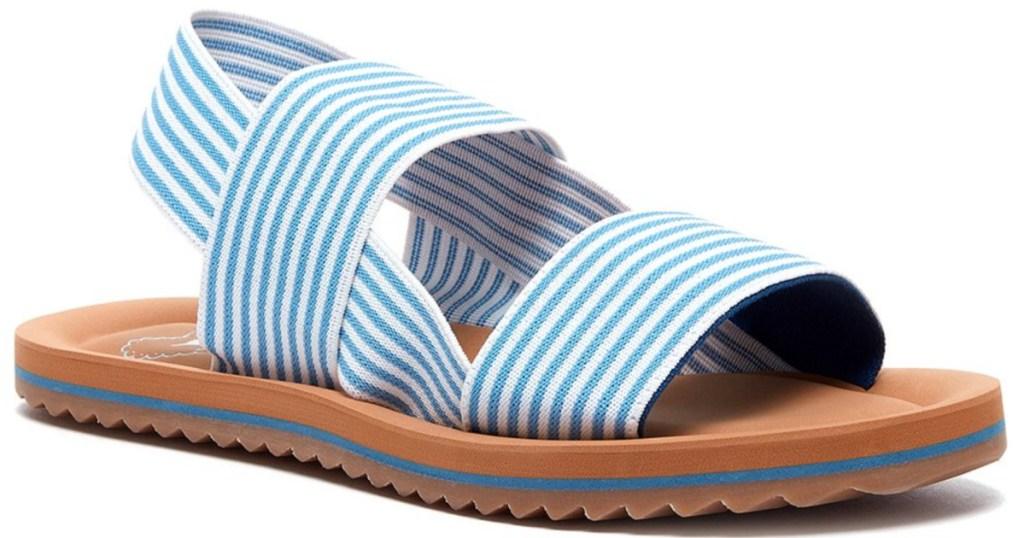 women's rocket dog sandals