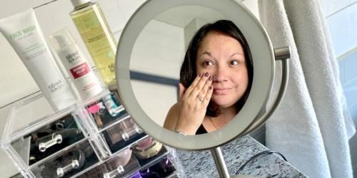 Struggle with Facial Redness or Eczema? Score This Amazing Trio Bundle & Save!
