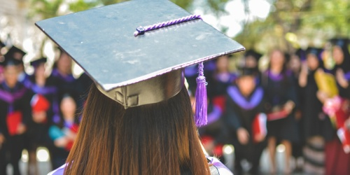 Say Goodbye to College Debt While Working for These Top Companies (Up to 100% Tuition Reimbursement!)