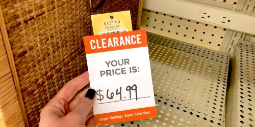 No More 40% Off Coupon? Here's When Every Hobby Lobby Item Will be on Sale Next!