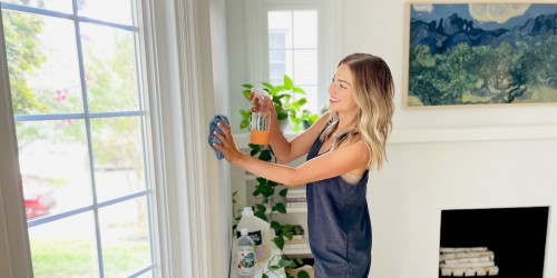 5 Simple & Effective Ways to Clean Your Walls