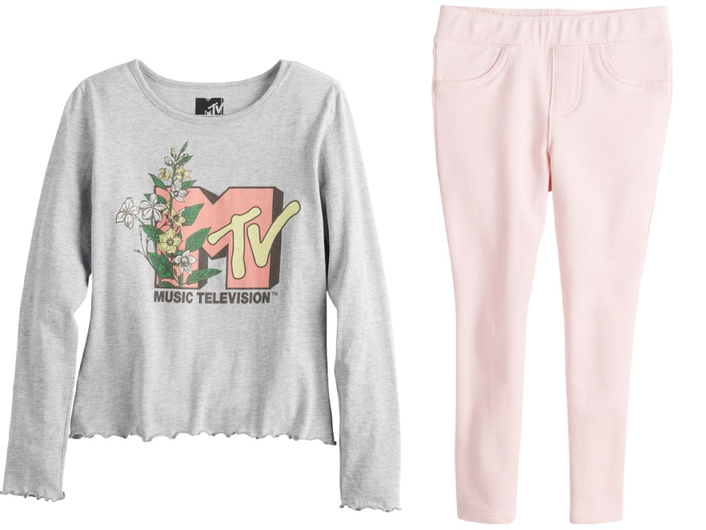 jogger and graphic t-shirt-2