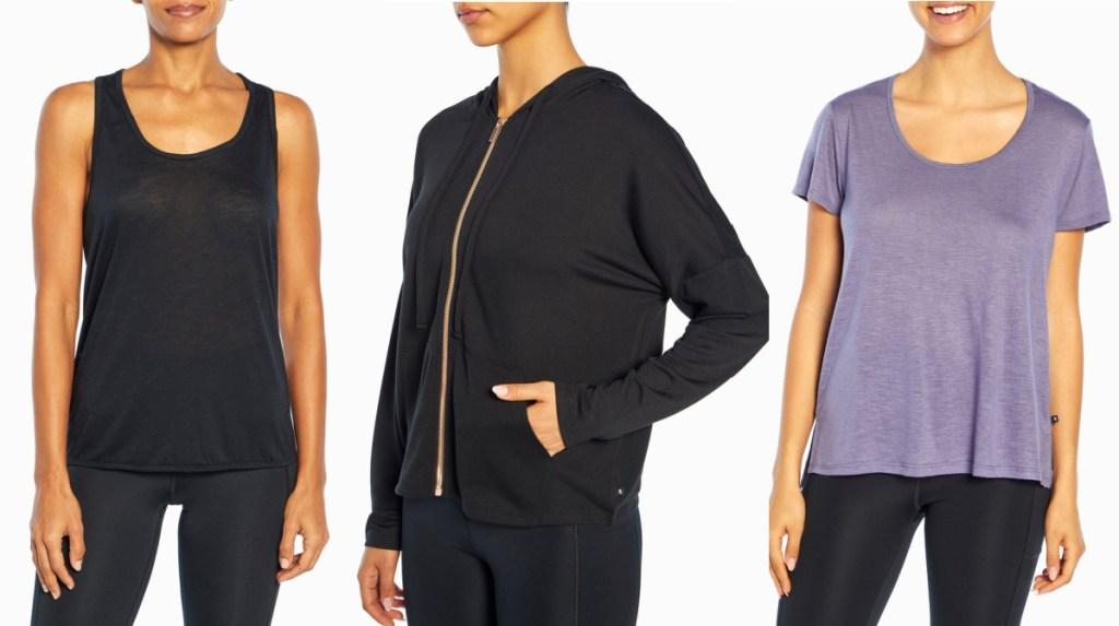 marikia womens clothing