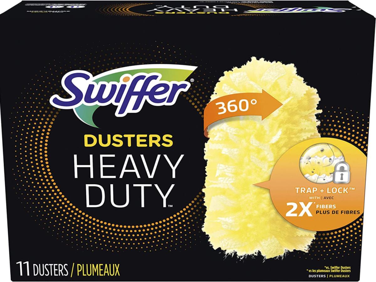 swiffer heavy duty-2