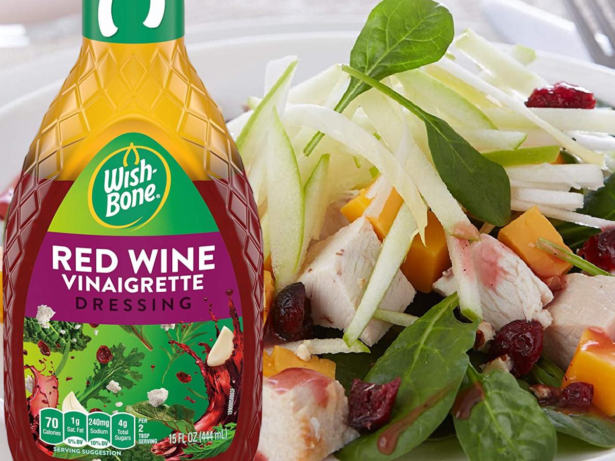 salad dressing bottle in front of salad.jpg