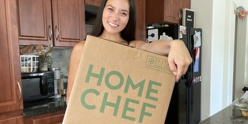 Here's Why I'm Now a Huge Fan of This Meal Delivery Service (+ Save $90 On Your First 4 Orders!)