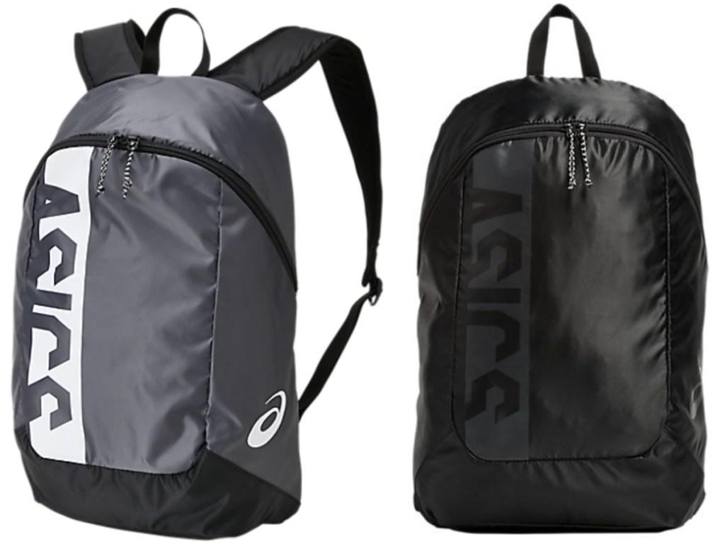 asics backpacks