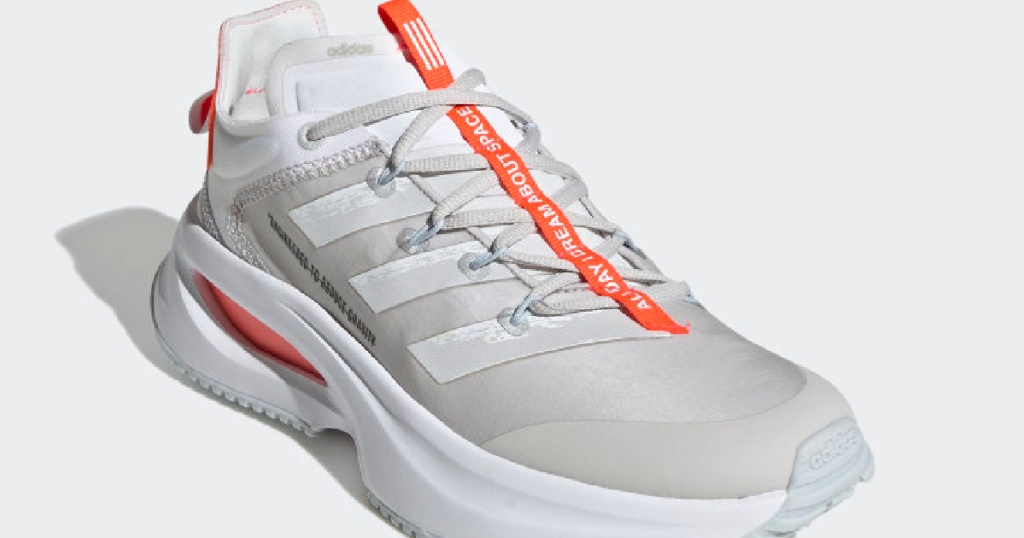 Adidas FluidFlash Shoes