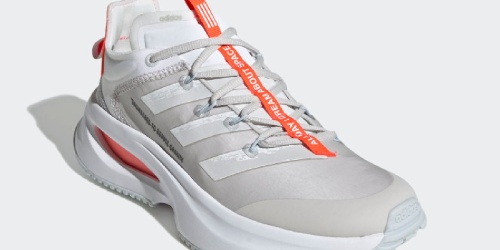 Adidas Men's & Women's Running Shoes Only $40 Shipped (Regularly $85)