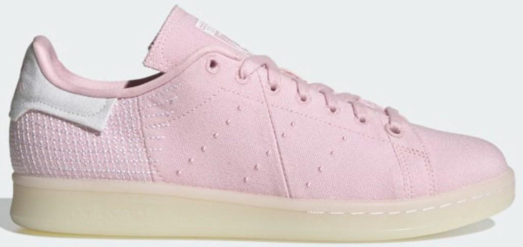 adidas original women's shoes
