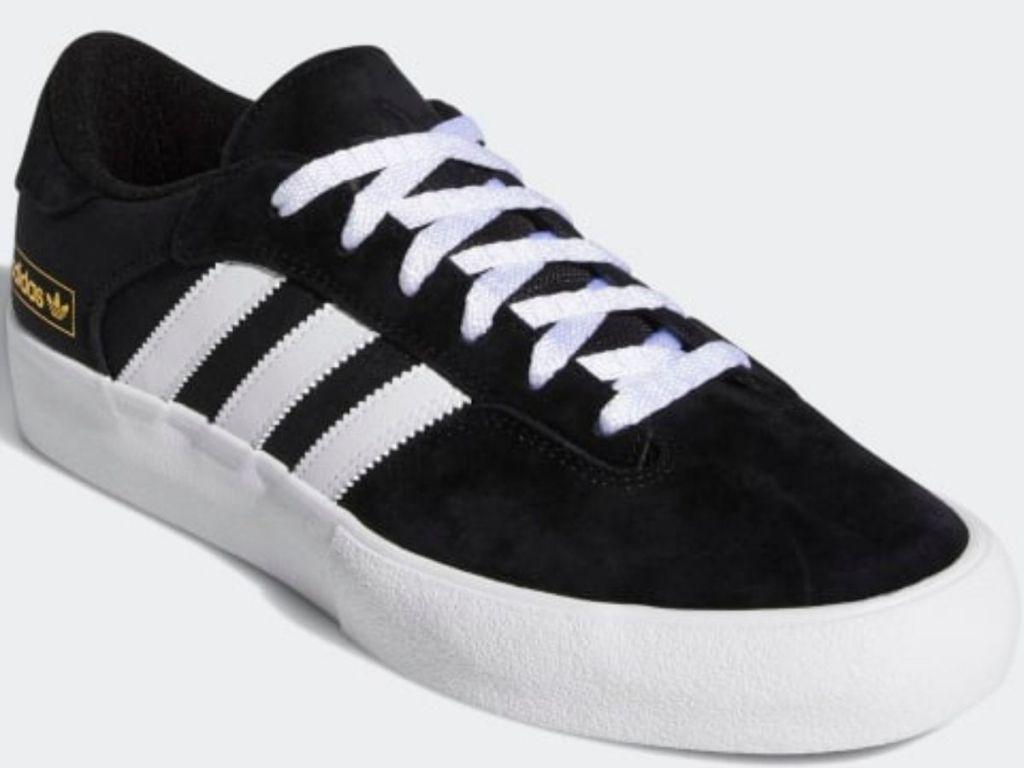 Adidas men's shoes