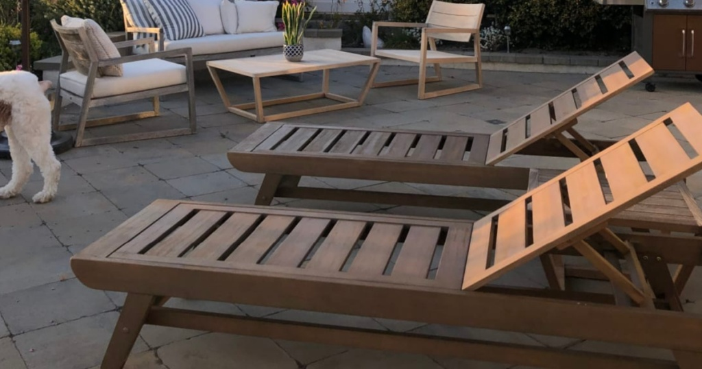 Off Outdoor Furniture Accessories At, Cost Plus World Market Patio Furniture