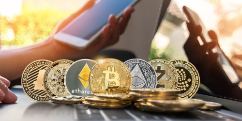 What is Cryptocurrency? We Take a Deep Dive Into This Mysterious Way to Pay…