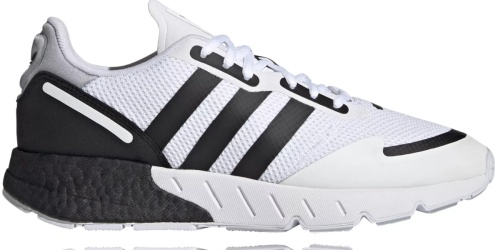 Adidas Men's Shoes Only $39.98 on DicksSportingGoods.com (Regularly $100) + Up to 60% Off More Shoes