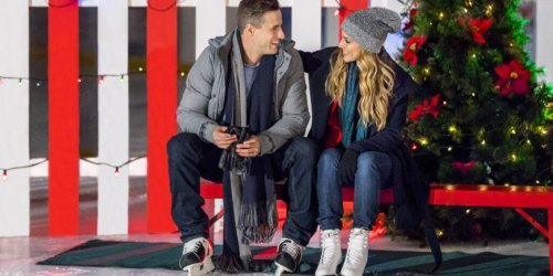 Hallmark Christmas Movies Now Airing All Year Long (Here's What to Watch in September!)