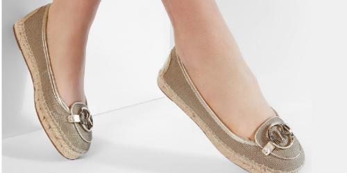 Up to 80% Off Women's Shoes on Belk.com | Michael Kors, Steve Madden & More