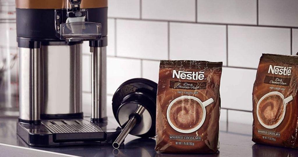 Nestle Bulk Hot Cocoa Mix
