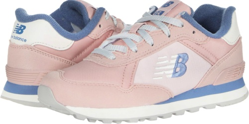 New Balance Kids Sneakers Only $24.99 Shipped (Regularly $50)