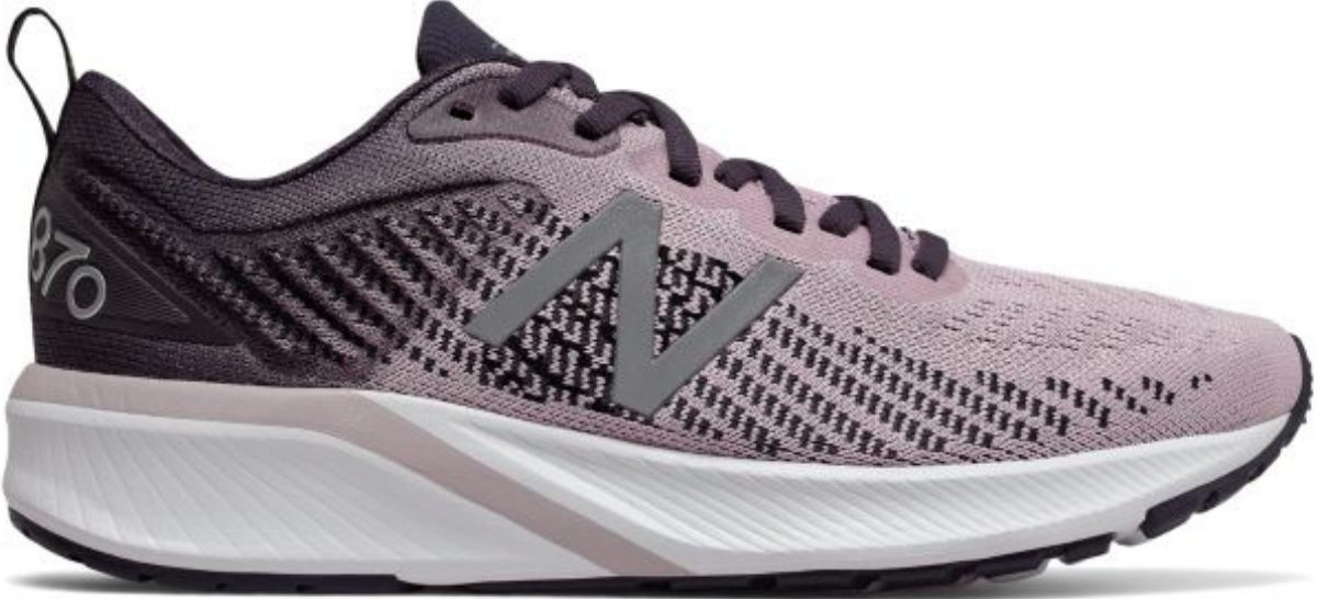 New Balance Women's 870 v5 Women's Running Shoes