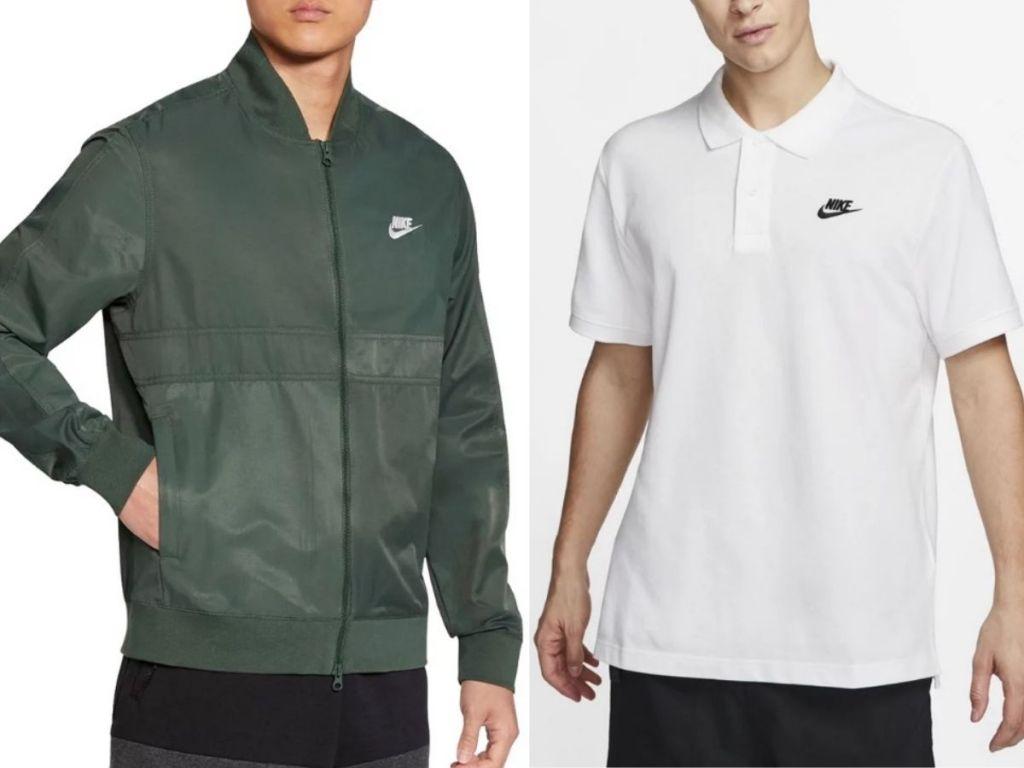 Nike Men's Clothing